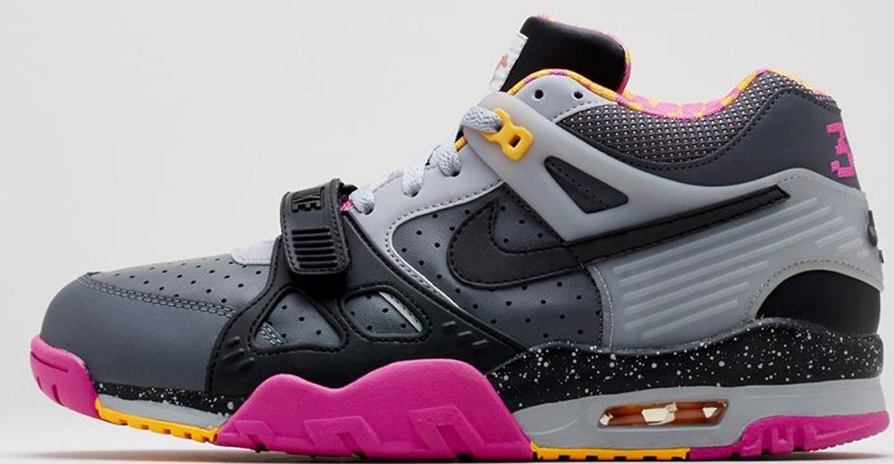 6fdc17460554c Sneaker Alert  May Sneaker Releases
