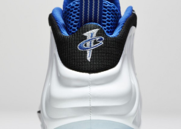 Air_Foamposite_One-Detail_2_Highlight_large-620x442