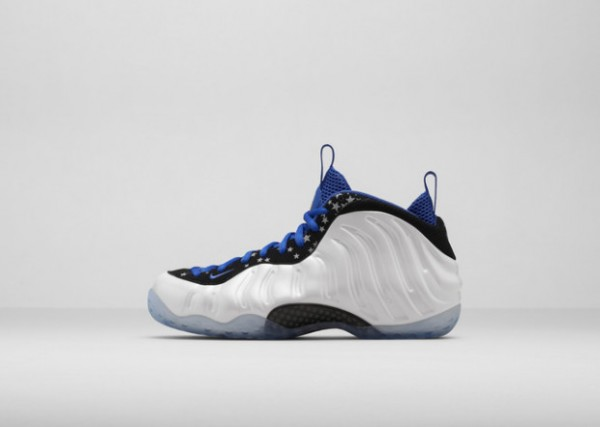 Air_Foamposite_One-Profile_large-620x442