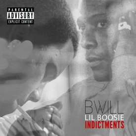 Boosie and wil b
