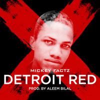Mickey Factz Delivers A Lyrical History Of Malcolm X