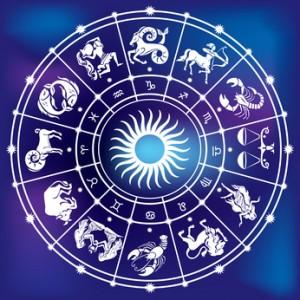 Horoscope-The Source