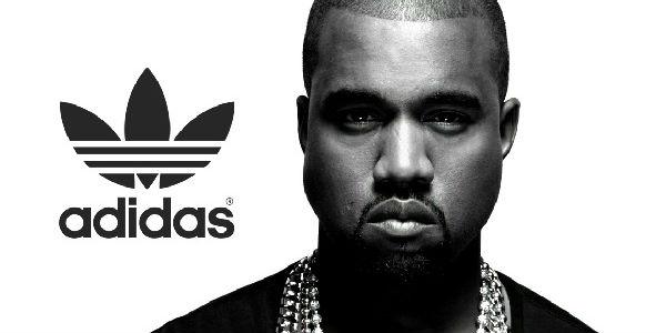 Kanye West, God Level, FIFA, World Cup, Yeezus