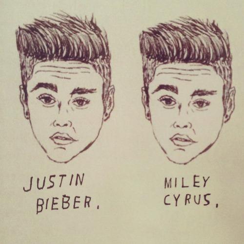 JustinHager.2