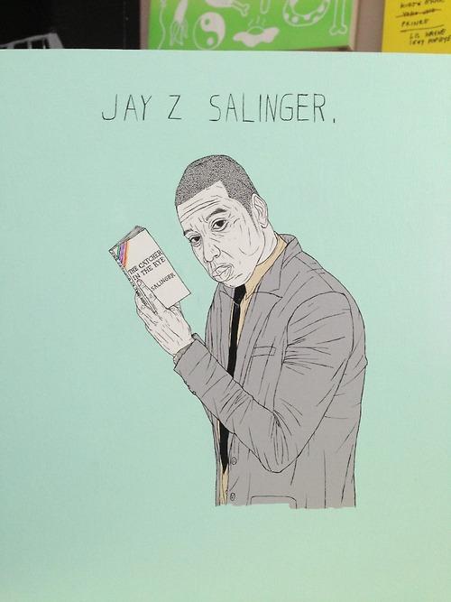 JustinHager.21