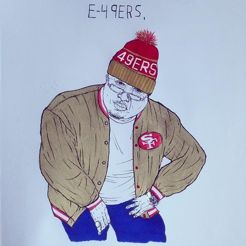 JustinHager.5