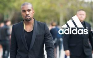 Kanye West, Adidas, FIFA, World Cup, Yeezus