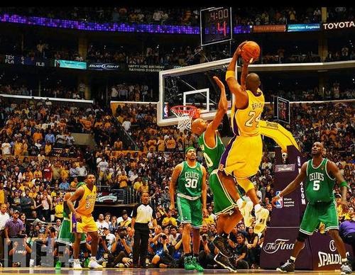 NBA, Playoffs, Kobe Bryant, Lakers, Knicks