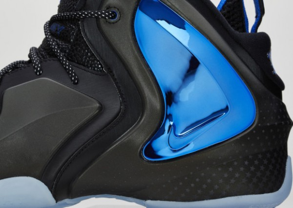 Lil_Penny_Posite-Detail_Reflect_detail-620x442