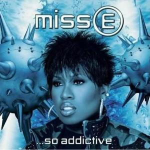 Missy Elliott-The Source