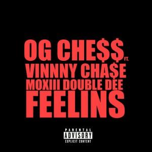 OG Chess Feelins