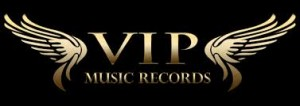 VIP Music