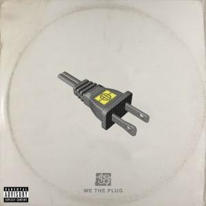 We The plug, HS87