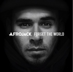 afrojack-forget-the-world-album-cover1-590x588