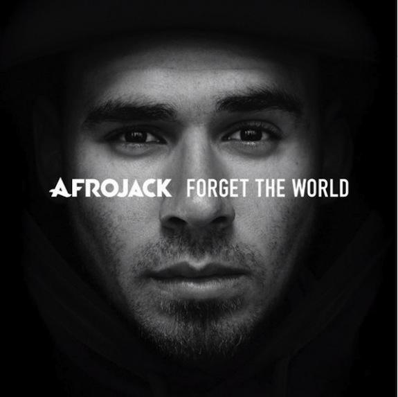 Afrojack - Freedom