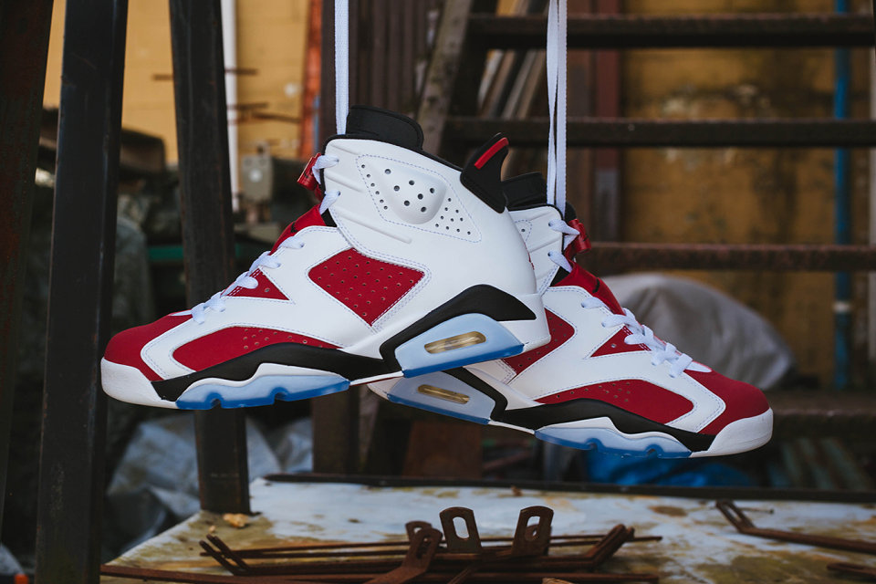 low priced 3a35b e94a5 air-jordan-6-retro-carmine-02-960x640