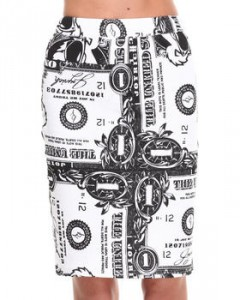 joyrich, CUDDLE CURRENCY TUBE SKIRT / MONO COLOR, streestyle, hersource vices, musthaves, the source magazine fashion,