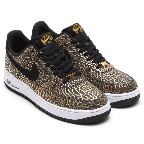 Force DayNike 1 Sneaker Low Of The Air eYWEIDH92