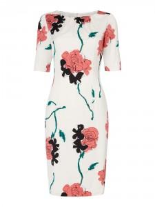 jaeger-pink-rose-print-dress-product-1-19434260-0-256061713-normal