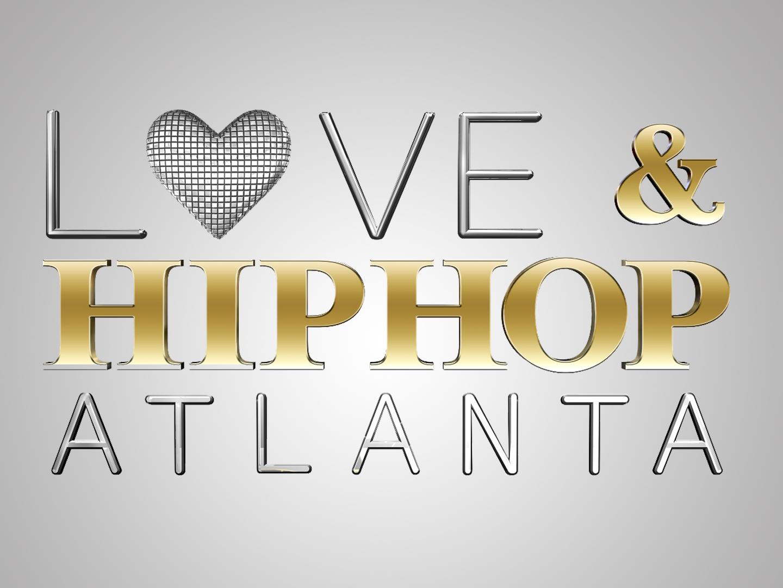 Love and Hip Hop Atlanta-The Source