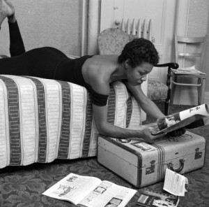 maya angelou, dr maya angelou, writer, poet, morn, fantastic, inspiration, visionary,travel, dancer, eyepissglitter, the source, her source,
