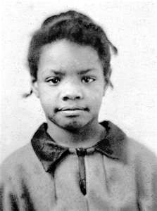 maya angelou little girl, maya angelou, maurgerite ann johnson, writer, poet, visionary, historic, fantastic, dr. maya angelou,