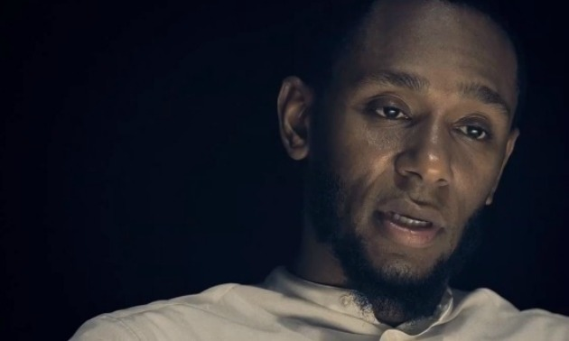 Mos Def Banned From Returning To The United States?