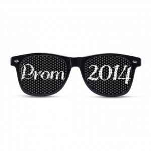Prom 2014-The Source
