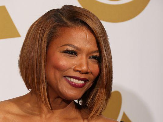 Queen Hairstyles: Queen Latifah Will Play Blues Legend Bessie Smith In HBO
