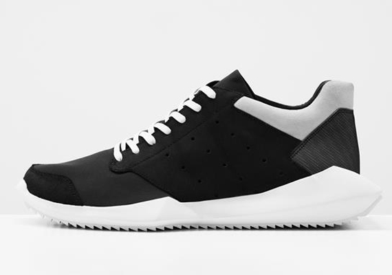 rick-owens-adidas-fall-winter-2014-collection-2