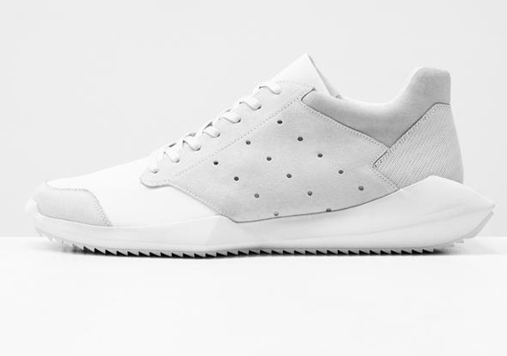 rick-owens-adidas-fall-winter-2014-collection-3