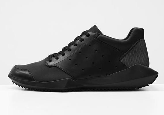 rick-owens-adidas-tech-runner-black