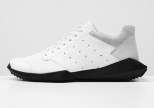rick-owens-adidas-tech-runner-white-black