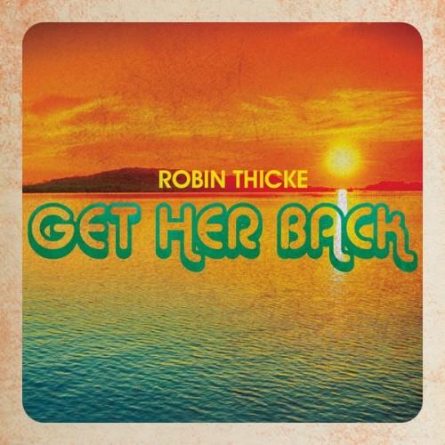 robinthickegetherbackx