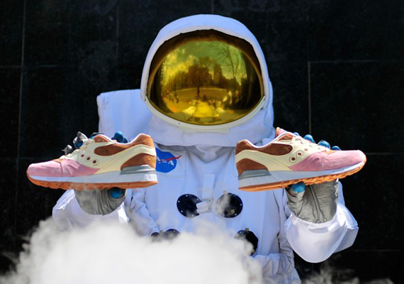 saucony-space-snack-extra-butter-1