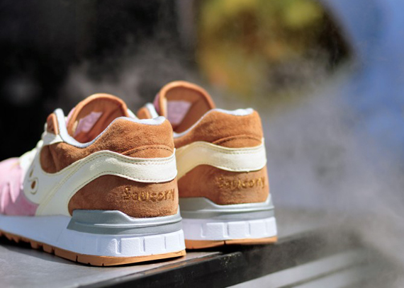 saucony-space-snack-extra-butter-4