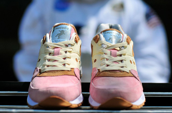saucony-space-snack-extra-butter-5