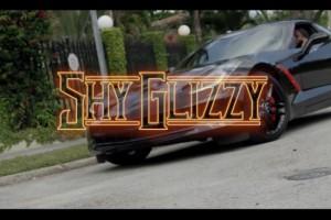 shyglizzy2