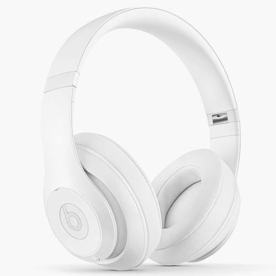 snarkitecture beats by dr dre studio headphones
