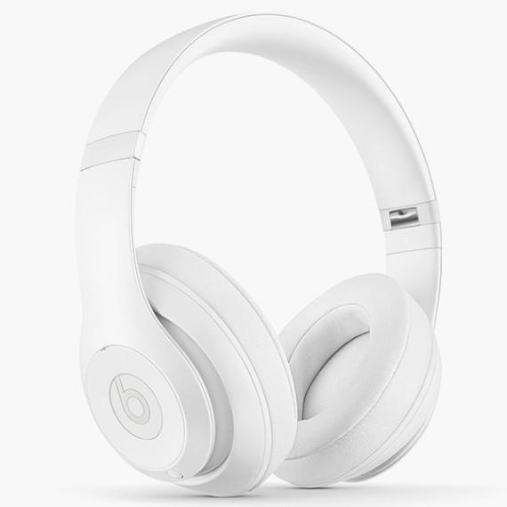 snarkitecture-x-beats-by-dr-dre-studio-headphones-01-570x570