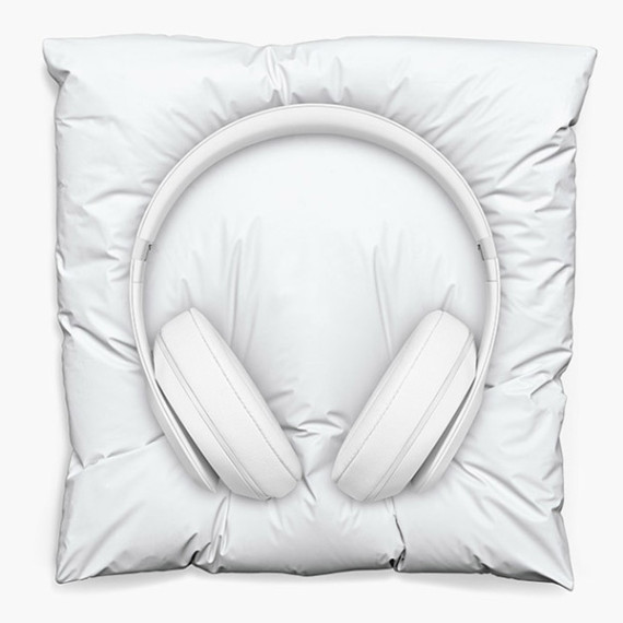 snarkitecture-x-beats-by-dr-dre-studio-headphones-03-570x570