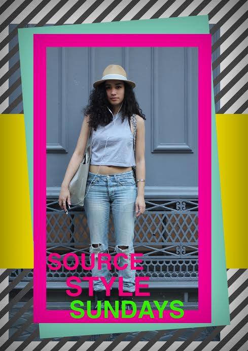 source style sundays, the source, street style, streetstyle, fashion, sneakers,