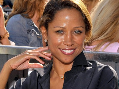 stacey-dash-tirade