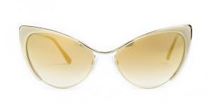 tom-ford-gold-cateye-nastasya-sunglasses-pic125568