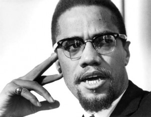 Malcolm X's Daughters Release Birthday Wish To Their Father On His 89th Birthday