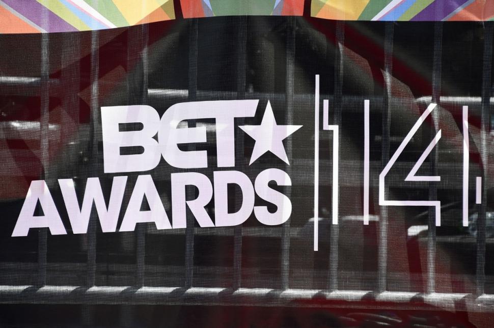 BET Awards,