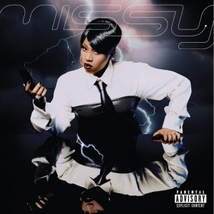 Missy Elliott-The Source