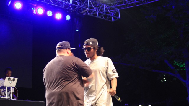 Absoul&Action