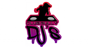 Club Bully DJs Logo