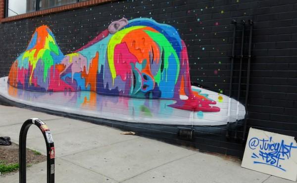 Dasic-street-art-Bushwick-NYC